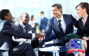 Business Administration Course & Work Experience